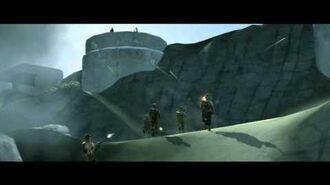 Battlefield Heroes - Veteran Heroes & Inland Invasion