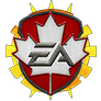 EA Canada Patch