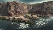 Heligoland Bight Cove 04