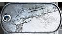 M1014MasterDogTag