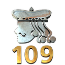 Rank109-0