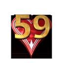 Rank59-0