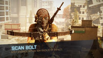 Scan Bolt Preview