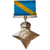 Tour of Duty Medal