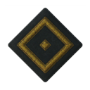 BF5 Sergeant First Class Badge