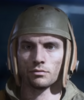 BFV Allies Unused Headgear 6