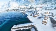 Narvik 05