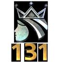 Rank131-0