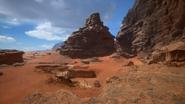 Sinai Desert 09