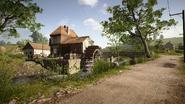 Soissons Cravançon Watermill 03