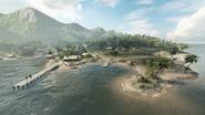 Solomon Islands 08