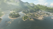 Solomon Islands 17