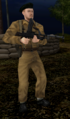 1942 BC Assault.png