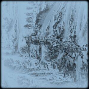 Battlefield 4 Operation Locker Overview