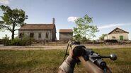 Gewehr 98 Sniper BF1