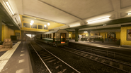 Operation Underground 33