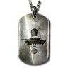 Tank Warfare Trophy