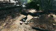 Argonne Forest Frontlines US Base 01