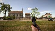 Auto-Revolver Idle BF1