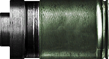 40mm Dart | Battlefield Wiki | FANDOM powered by Wikia
