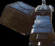 BF4 Type85 HMG FPV