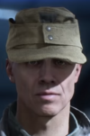 BFV Airlift Ger Head