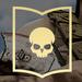 Battlefield V Into the Jungle Mission Icon 11