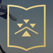 Battlefield V Lightning Strikes Mission Icon 26