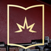 Battlefield V Trial by Fire Mission Icon 21