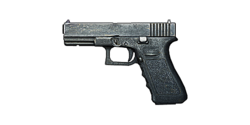 Glock18small