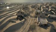 Suez Frontlines D