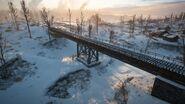 Volga River 11