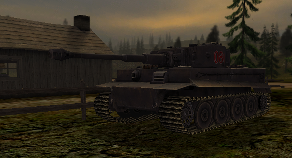 File:BF1942 WEHRMACHT TIGER.png