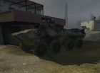 BF2 BTR-90 RU