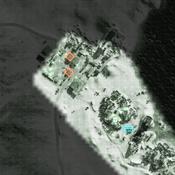 Atacama Desert Fourth Base.png