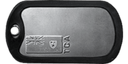 BF4 Turks and Caicos Dog Tag