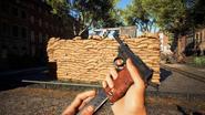 BF5 P-38 Pistol Beta 03