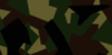 BFHL Jungle Splinter Camo
