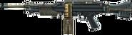 BFHL MG4