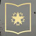 Battlefield V Trial by Fire Mission Icon 15