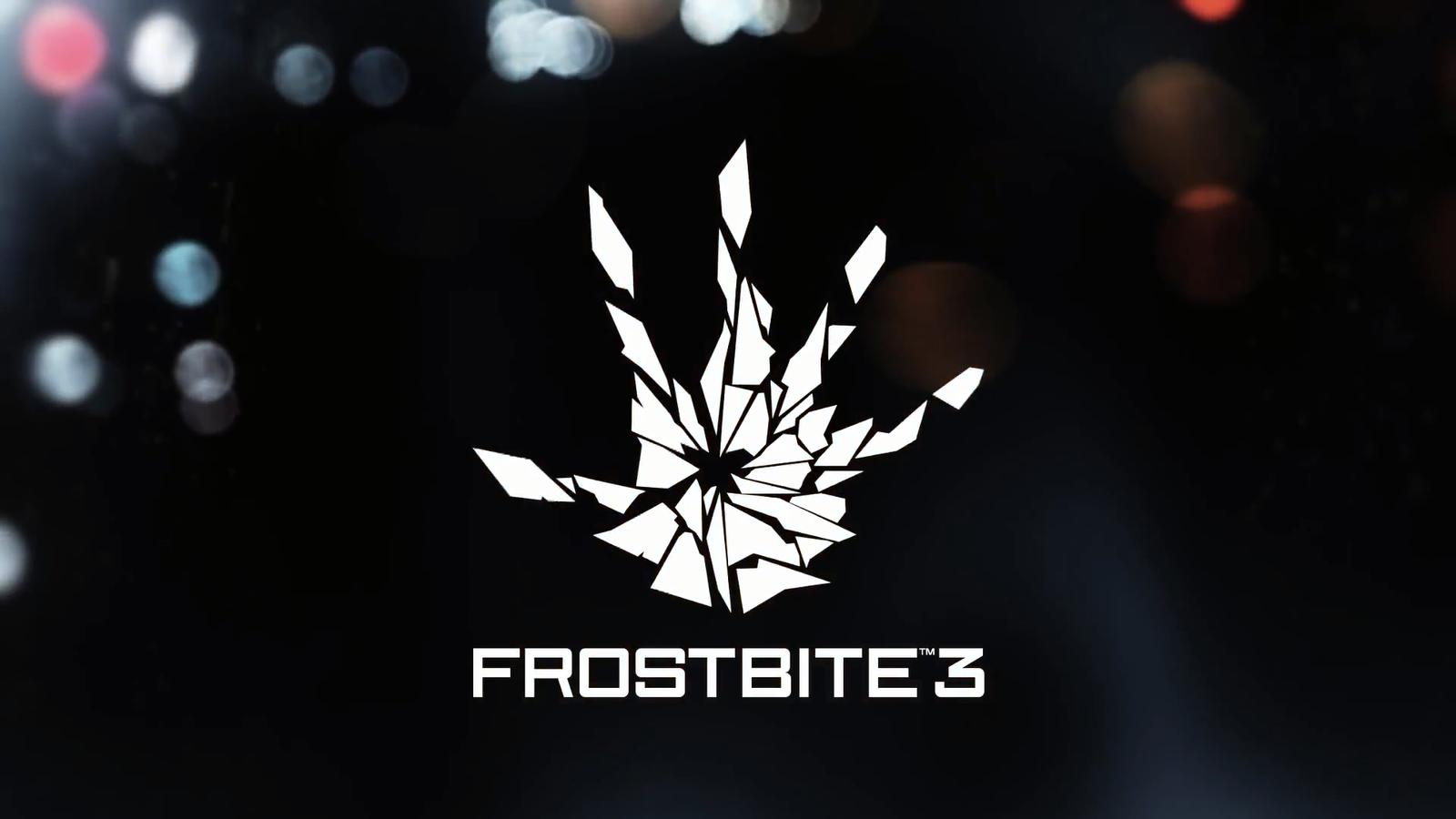 Battlefield 4: Frostbite 3 Feature Trailer   Battlefield