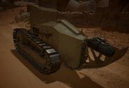 Light Tank 2