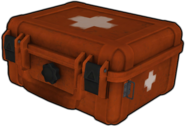 MedicBoxP4F1