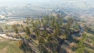 Panzerstorm 17