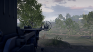 BF1 HE Auto-Cannon Sights