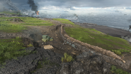 Iwo Jima 22
