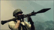 RPG7BC2VPicture