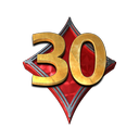 Rank30-0