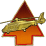 Transport Helicopter Upgrades Patch