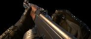 BFHL RPK-4